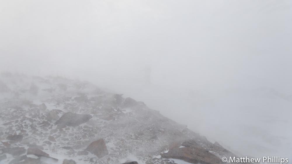 South Georgia, Antarctica -6