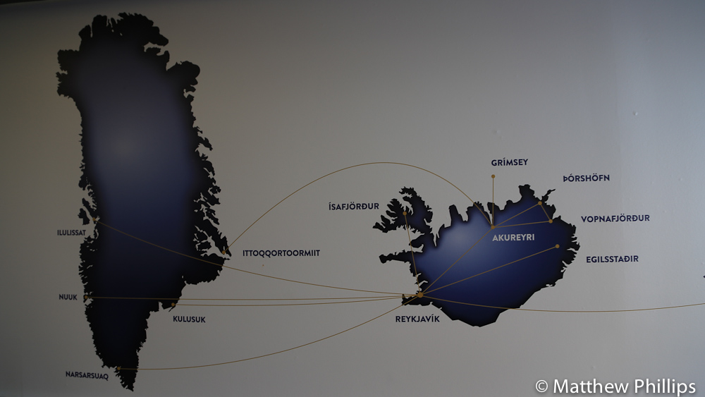 East Greenland-5