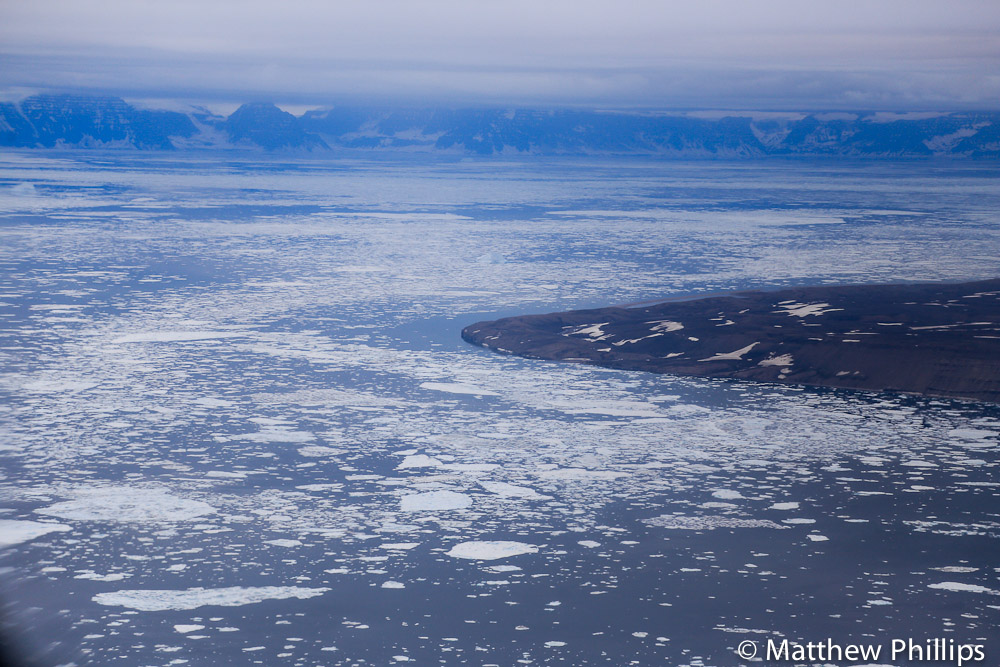 East Greenland-8